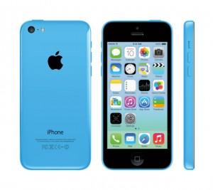 iphone5c-blauw