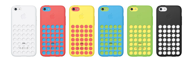 iphone5c-covers