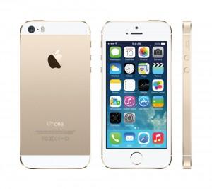 iphone5s-goud