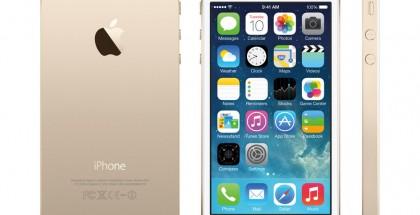 prijs iphone met flappy bird