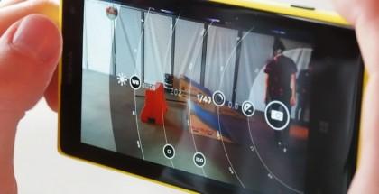 lumia1020preview1