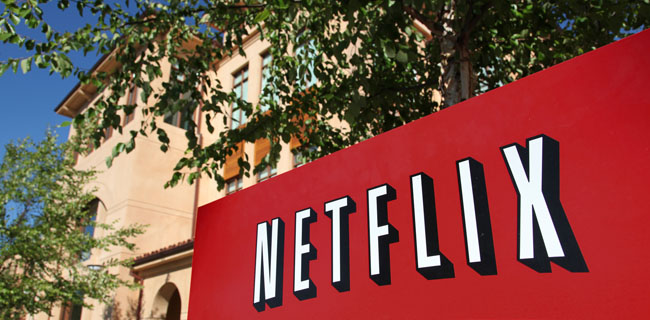 5 dingen die Draadbreuk mist op Netflix