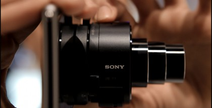 smartlens-sony