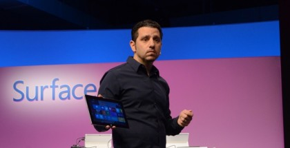 surface2-thumb