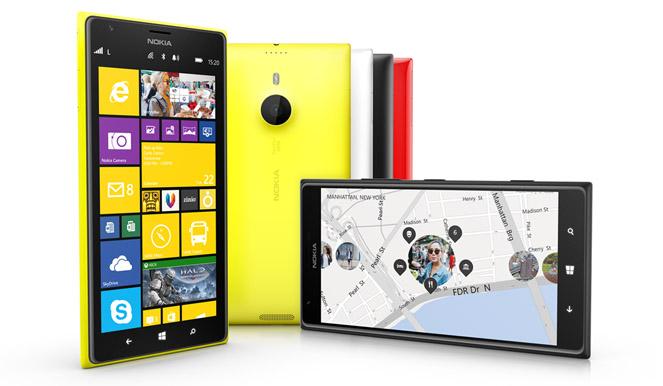 Nokia-Lumia-1520_3