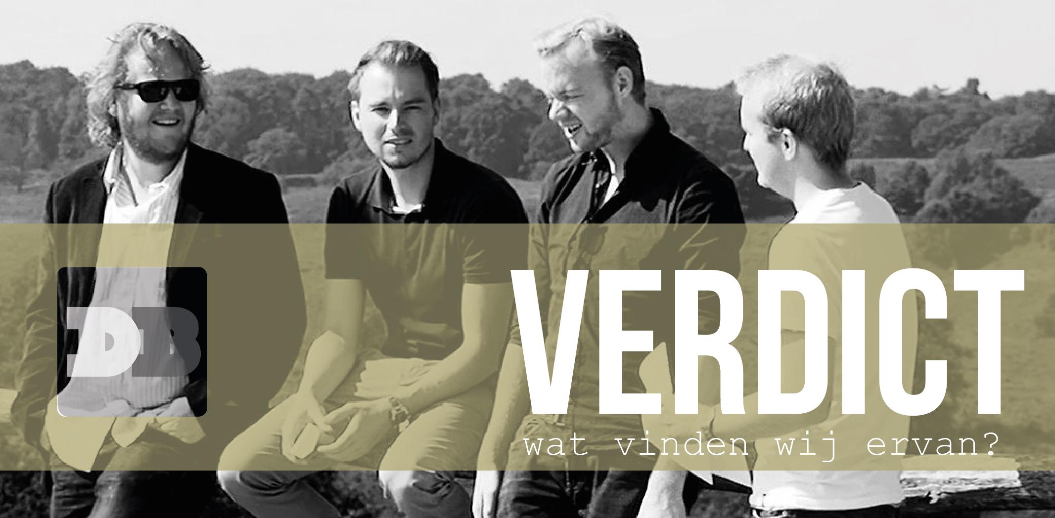 db-verdict-01-01