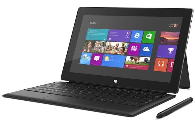 surface2prothumb