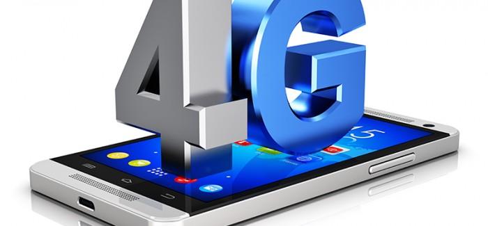 Het verdict van Draadbreuk: vervangt 4G wifi?