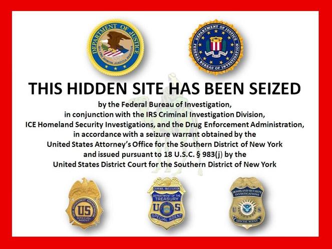 Photoshop-skills hebben ze niet bij de FBI...