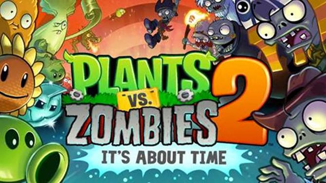 plantszombies2
