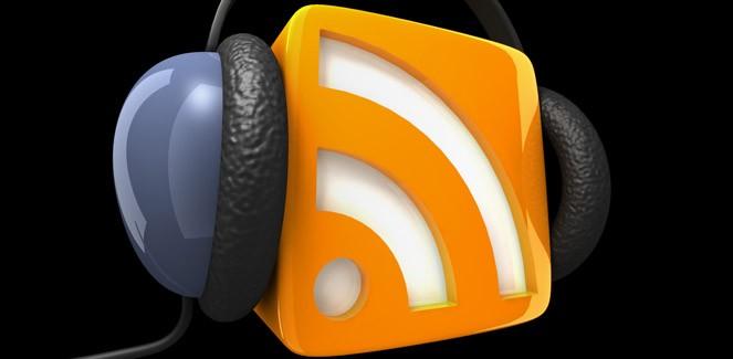 Luistertip: NOS op 3 Techpodcast starring Draadbreuk