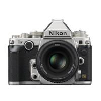 13_Nikon Df