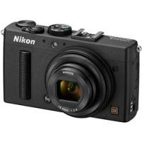 33_Nikon Coolpix A