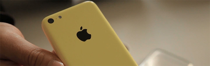 iphone5c-top100