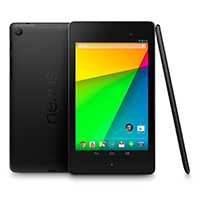 nexus7-top100