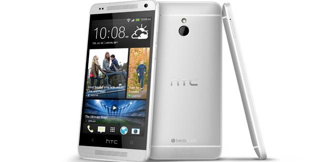 MWC 2014: LG beste merk, HTC One beste telefoon