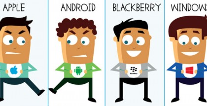 infographic apps