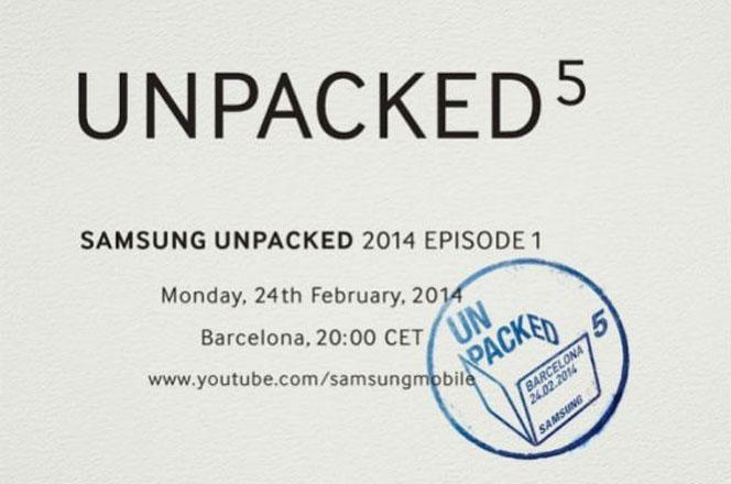 samsung_unpacked_s5