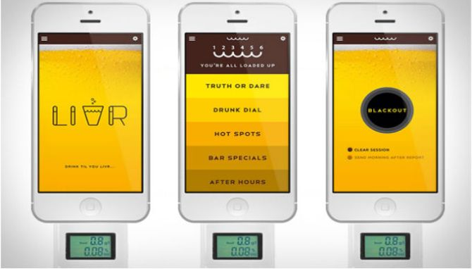 livr-app-4