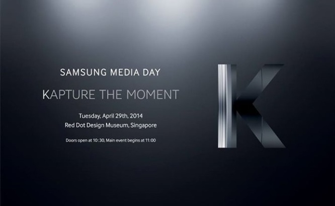 samsung_galaxy_k_invite
