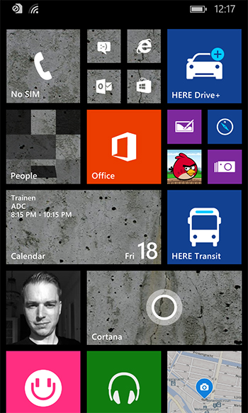 windows81-uiterlijk