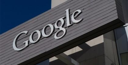 googlelogonieuw