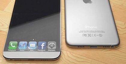 iPhone 6 niet kopen
