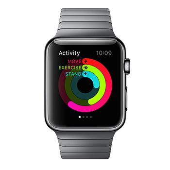 applewatch-spec