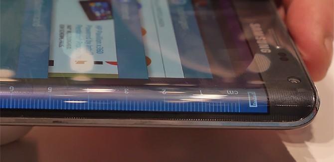 De wandelgangen: Lumia 940 XL, Galaxy Note 5 en iPhone 6S