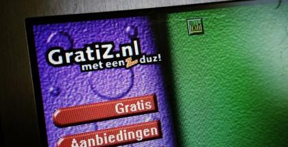 gratiz-thumb-snapseed
