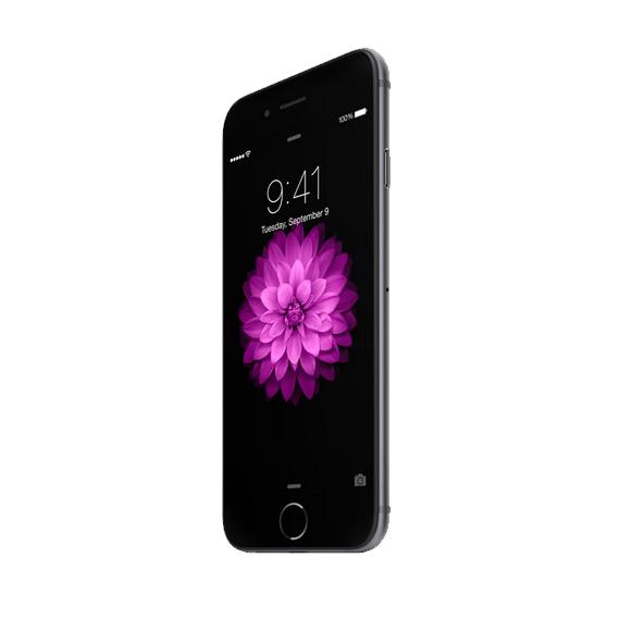 iphone6-specs