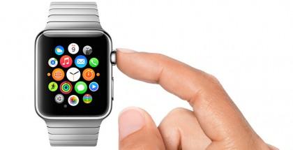 iwatch-interface