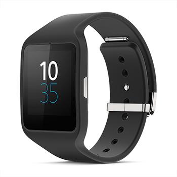 smartwatch3specthumb