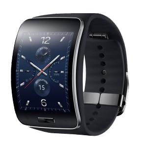 smartwatch3specthumb2