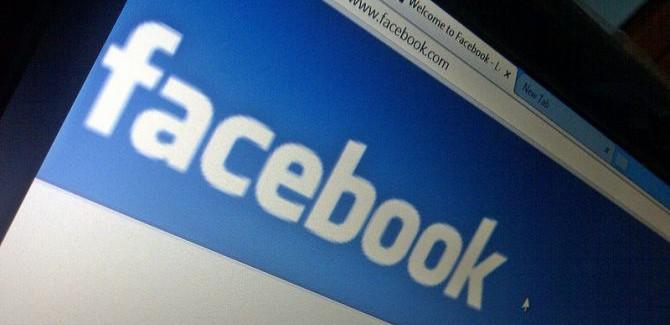 Het verdict van Draadbreuk: de toekomst van Facebook