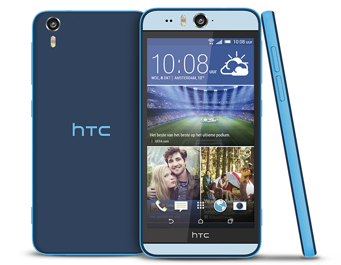 htc-desire-eye-3view