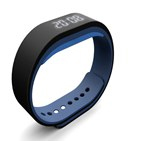 lenovo-smartband-blauw