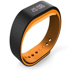 lenovo-wearable-oranje