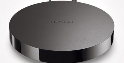 nexus-player-thumb