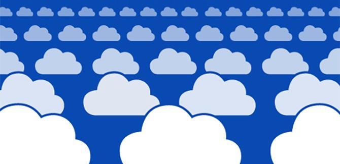 Microsoft sloopt Dropbox, Google Drive met onbeperkt opslag