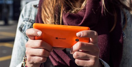 lumia-535-thumb