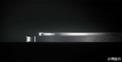 vivo-gerucht-iphone