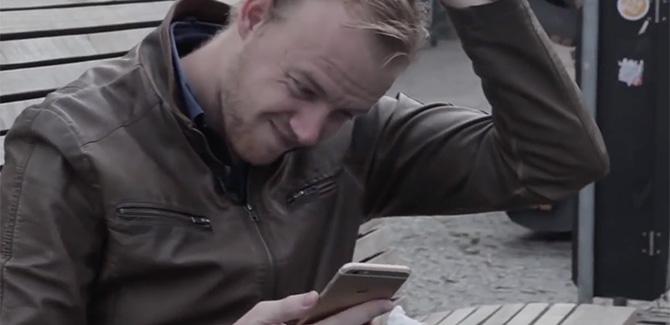Telefoononderzoek 2.0: hoe jullie Draadbreuk bezoeken