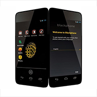 DB101-blackphone
