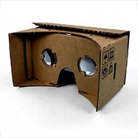 DB101-cardboard
