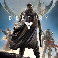 DB101-destiny