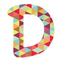 DB101-dubsmash