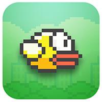 DB101-flappybird