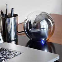 DB101-laciessphere