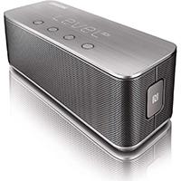 DB101-levelbox